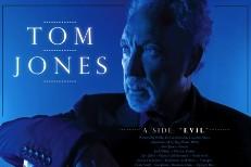 Tom Jones -