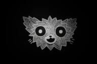 """Yamantaka // Sonic Titan – """"Hoshi Neko"""" Video"""