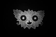 Yamantaka // Sonic Titan -