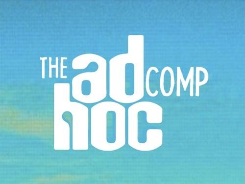 Ad Hoc Comp