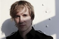 "Salem – ""Better Off Alone (Alec Empire/Atari Teenage Riot Remix)"" (Stereogum Premiere)"