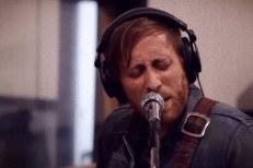 "The Black Keys – ""Gold On The Ceiling"" Video"