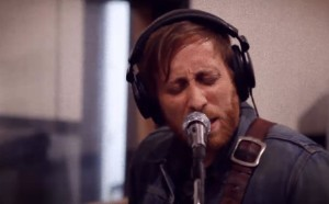 "The Black Keys - ""Gold On The Ceiling"" Video"
