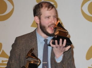 Grammys 2012 Comment Party!!