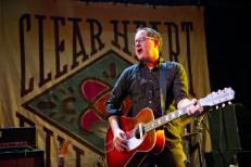 Craig Finn, Mount Moriah @ Troubadour, West Hollywood 2/20/12