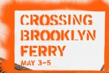The National-Curated Crossing Brooklyn Ferry Fest Announces Lineup: The Walkmen, St. Vincent, Beirut, The Antlers, More