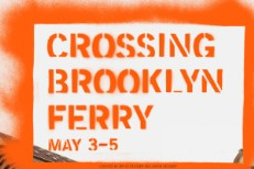 Crossing Brooklyn Ferry Fest Announces Lineup