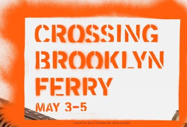 Crossing Brooklyn Ferry Fest Announces Lineup