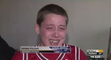 crying_teen