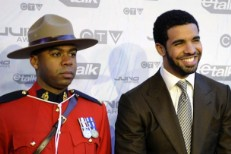 2012 Juno Award Nominees