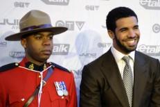2012 Juno Award Nominees