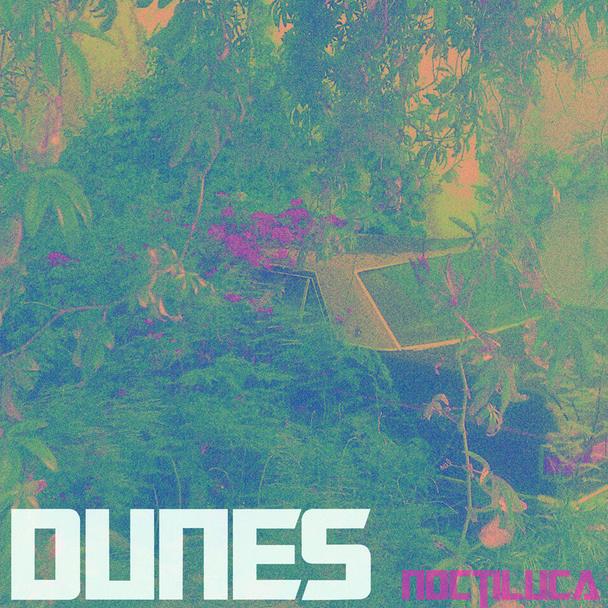 Dunes -