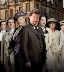 eastboundanddownton