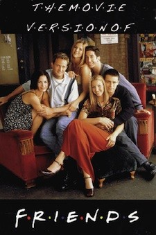 friends_movie