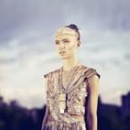 Deconstructing: Grimes
