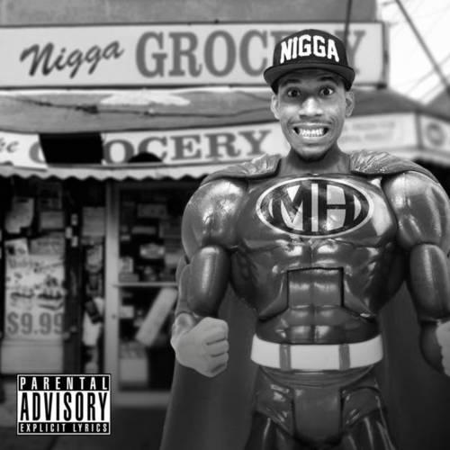 Download Hodgy Beats Untitled EP - Stereogum