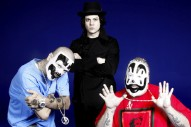 The 13 Best Jack White Collaborations
