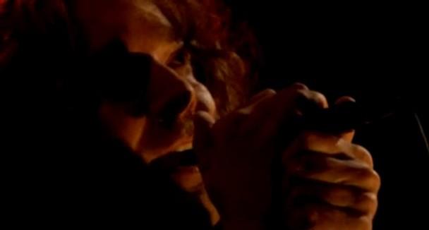 Watch Fallon As Vedder Sing