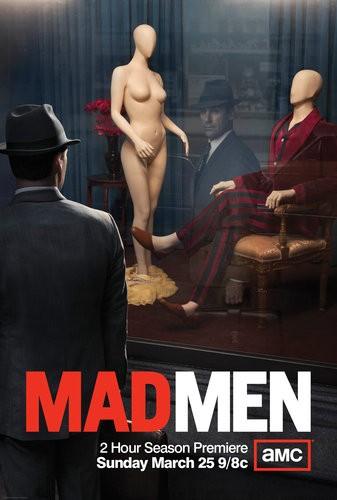 madmen_poster