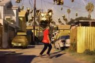 "Mouse On Mars – ""Polaroyced"" Video"