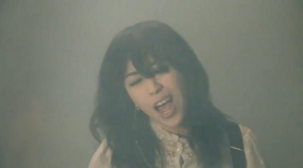 "Parakeet – ""Tomorrow"" Video (Stereogum Premiere)"