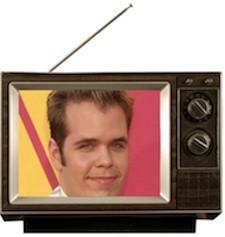 perez_tv