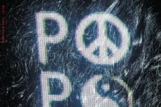 PO PO - Dope Boy Magick