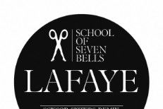 School Of Seven Bells -