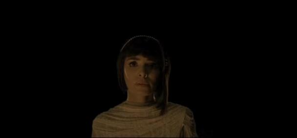 """School Of Seven Bells – """"Lafaye"""" Video"""