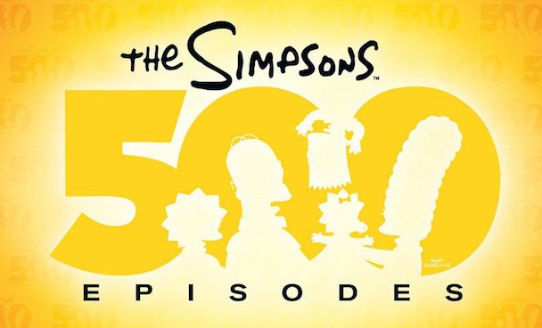 Hear Alison Krauss Cover <em>Simpsons</em> Theme For 500th Episode