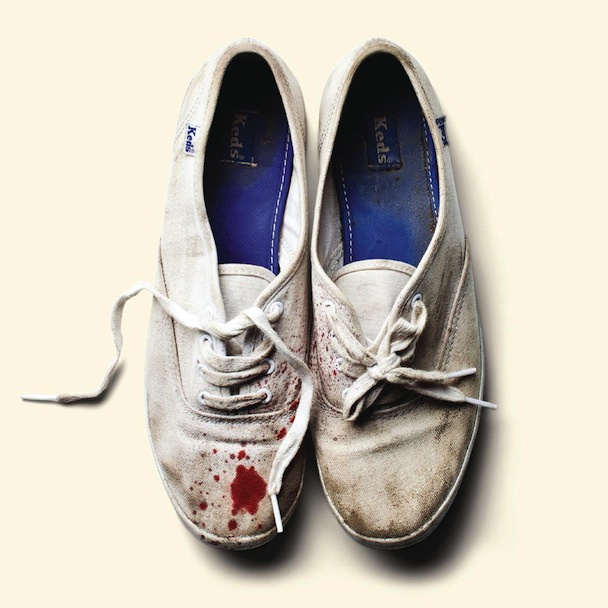 Premature Evaluation: Sleigh Bells <em>Reign Of Terror</em>