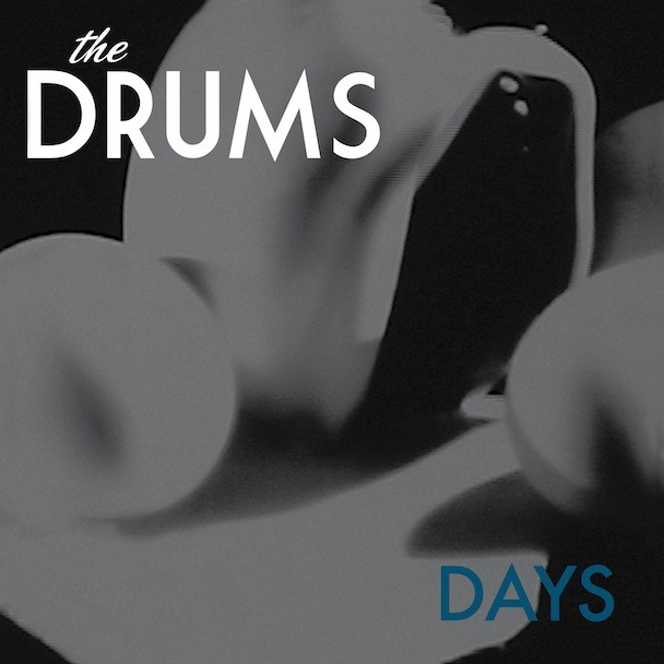 The Drums -