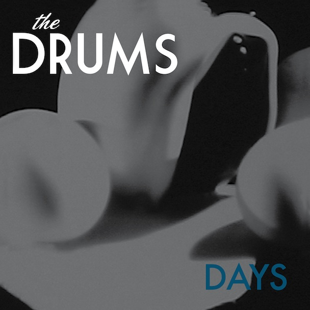 "The Drums – ""I Don't Want To Go Alone"""