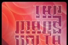 Mars Volta -
