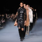 Check Out Kanye's Paris Fashion Week 2012 Designs