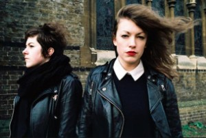 The 25 Bands We're Most Excited To See At SXSW 2012