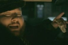"""Action Bronson - """"Hookers At The Point"""" Video"""