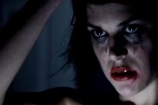 """BOSCO - """"Joker"""" Video"""