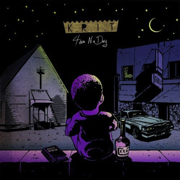 download temptation remix big krit