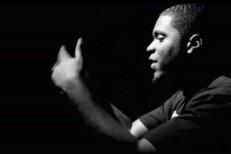 "Big K.R.I.T. - ""Boobie Miles"" Video"