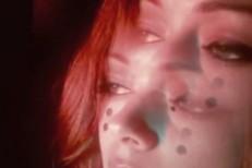 """Chromatics - """"Candy"""" Video"""