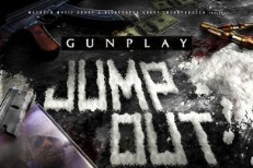 Gunplay -