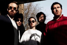 Hot Chip <em>In Our Heads</em> Details