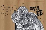 "MV & EE – ""Workingman's Smile"""