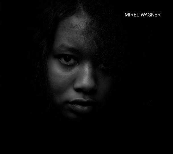 Mirel Wagner - Mirel Wagner
