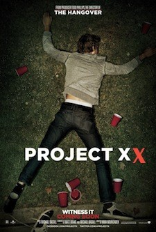 Project_X_p2