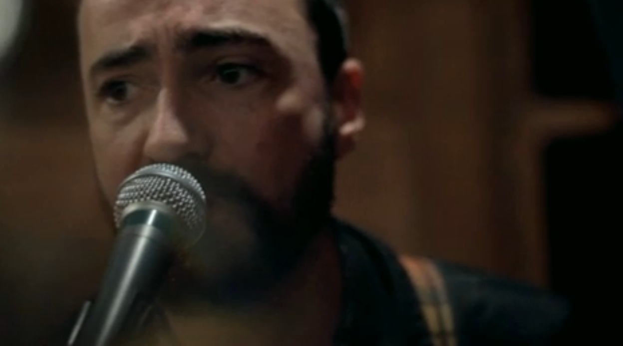 "The Shins – ""Bait And Switch"" Video"
