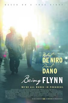beingflynn_giveaway
