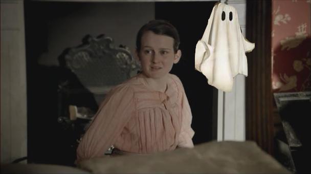 daisy_ghost
