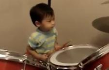 drummer_delight